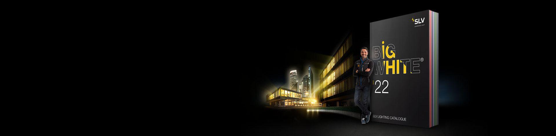 Leuchten & Lampen in Top Qualitt vom Leuchten Profi