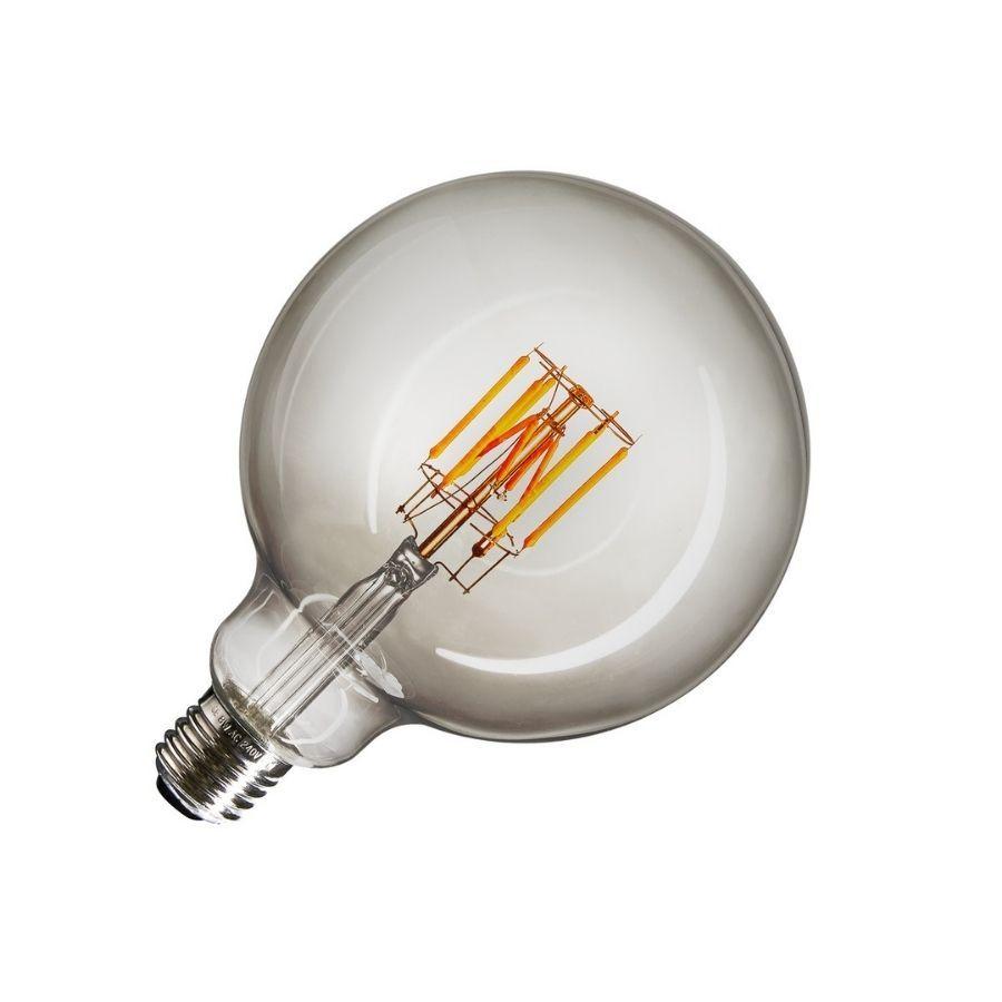 Lámparas y accesorios